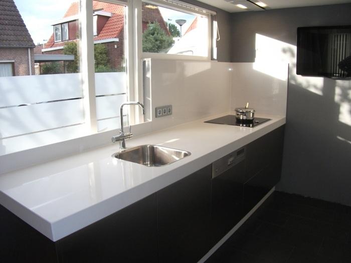 keuken_boiler