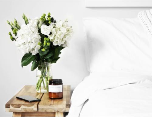 B&B of Hotel beveiligen met domotica: wat zijn de mogelijkheden?